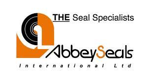 abbeyseals