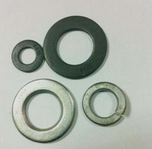 China_hardened_steel_flat_washers_spring_washers_F436_DIN_6916_DIN1272012111937525