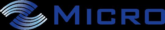 micro-hydraulics