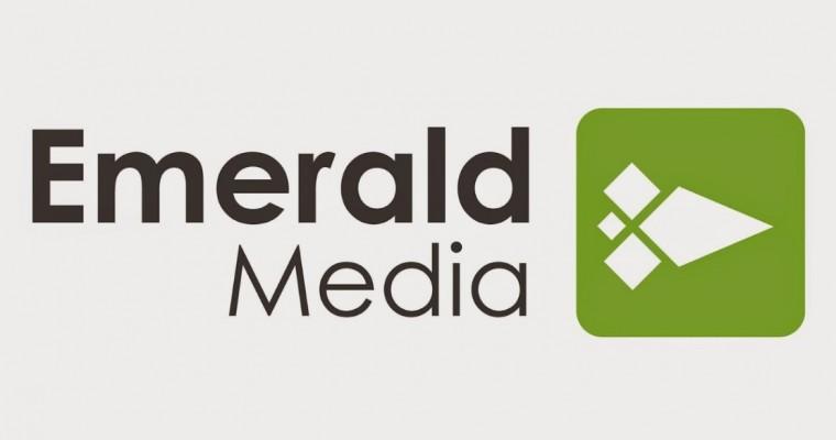 J&J Web Emerald