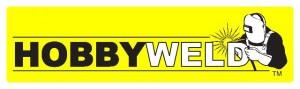 Hobbyweld-Logo