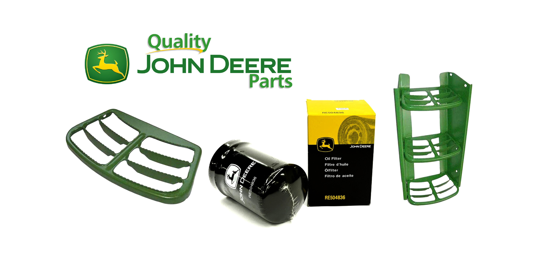 john deere tractor parts j j services quality jd parts