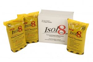 isol8-absorbent-x-5-packs-291-p
